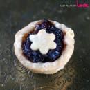 Gluten-Free Vegan Mincemeat Pie {Refined Sugar-Free}